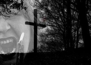 Velký pátek – den kdy zemřel Bůh