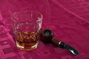 Rum – pití opředené legendami