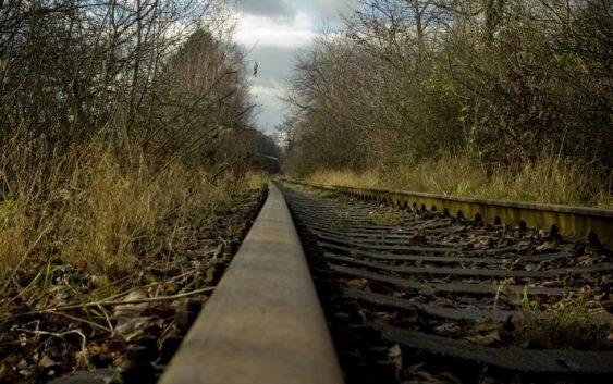 """""""Na vlak do Opárenského údolí už raději zapomeňte,"""" vzkazuje lidem ministerstvo dopravy"""