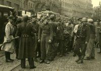 Před 73 lety vypuklo povstání proti německé okupaci                                        5/5(3)