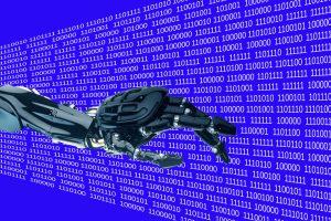 Umělá inteligence pravděpodobně vyhubí lidstvo