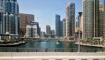 Navštívili jsme Dubaj