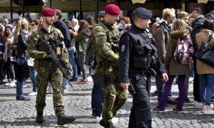 30. června bude 100 let existence československého vojska