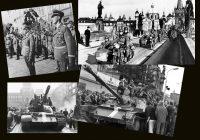 21.srpen 1968 – největší tragédie Československa? A co 15. březen 1939?                                        5/5(3)