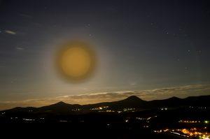 Konspirační teorie – Do konce roku planeta Nibiru vyhladí život na Zemi