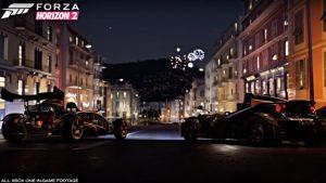 Recenze na hru FORZA HORIZON 2 Xbox 360