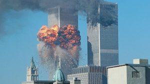 11. září 2001 – den, kdy se změnil svět