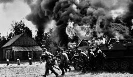 1. září 1939 začala oficiálně druhá světová válka