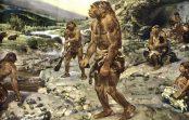 Zatajené archeologické objevy které by změnily vnímání světa a historie – střílelo se v raných čtvrtohorách loveckými puškami?