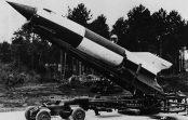 Mohl Adolf Hitler vyhrát válku? Druhá část
