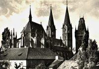 Tip na výlet – Katedrála sv. Bartoloměje v Kolíně                                        5/5(2)