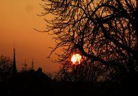 Tajemství sluneční soustavy – Slunce, spící tygr                                        5/5(1)