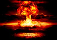 Indie a Pakistán na pokraji jaderného konfliktu                                        5/5(1)