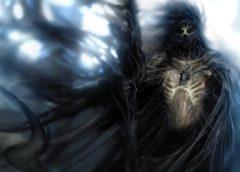 Pozvánka ke hře – Pět pantaklů