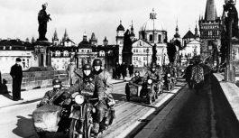 15. březen 1939 – datum které bychom neměli nikdy zapomenout