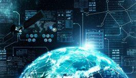 Evropský parlament  odsouhlasil evropskou směrnici o autorských právech