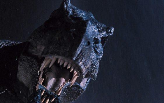 Co opravdu vyhubilo dinosaury?