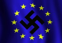 Rudohnědé Německo určuje co je demokracie? 1. část                                        5/5(2)