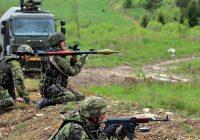 O armádě, přístupu k ní a smýšlení společnosti o ní s majorem v.v. Miroslavem StaškemDosud nehodnoceno.