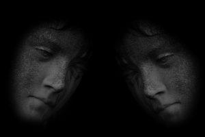 Deprese není depka. Deprese je onemocnění které i zabíjí. Pozor tedy na to, jak přistupujeme k lidem s depresí