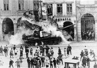 21. srpen 1968 – druhá zrada našich spojenců. Tragédie, která poznamenala celé generace                                        5/5(2)