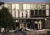 Nekorektní zprávy – Kodaní otřásl již druhý bombový atentát za čtyři dny                                        5/5(2)