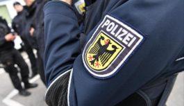 Nekorektní zprávy – Německá policie ztrácí zbraně