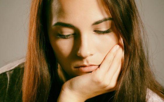 Ženy dokáží maskovat příznaky autismu