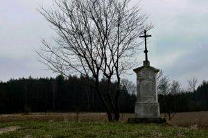 Průvodce tajemnem po Čechách – Volala mne mrtvá přítelkyně