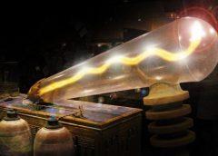 Kdo vynalezl doopravdy galvanický článek? Alessandro Volta, nebo už 2000 let před ním Parthové?