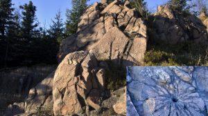 Tip na výlet – Kamenná slunce