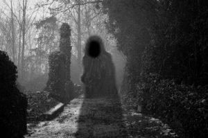 Průvodce tajemnem po Čechách – Noční návštěvník