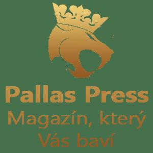 Pallas Press