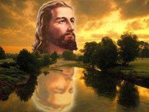 Kdo byl vlastně Ježíš Kristus? Nejasnosti okolo jeho dětství. Byl Kristus výsledkem zásahu mimozemské inteligence?
