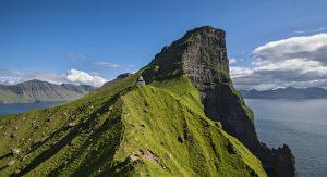 Faerské ostrovy – jedno z nejkrásnějších míst světa
