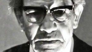 Kdo byl Wolf Messing? Pomohl tento muž vyhrát Stalinovi válku?