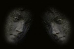 Negativními emocemi si tvoříme smrtelného nepřítele