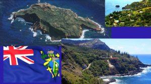 Pitcairnův ostrov – zapomenutý ráj láká své nové obyvatele