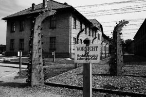 8.března zavraždili Němci 3792 československých občanů