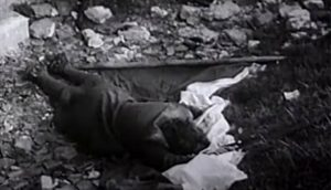 Osudové události českých dějin – 5. května 1945 Praha povstala proti německým vojskům