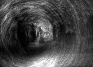 Černá Fortuna – relikvie pověsti, legenda, nebo realita?