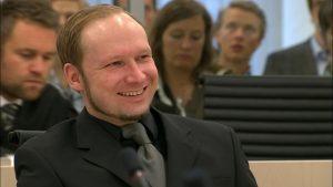 """Konspirační teorie – byl Breivikův masakr akce pod """"falešnou vlajkou""""?"""