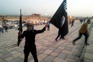 Islamisté a obhájci terorismu budou v americké armádě provádět ideologické čistky