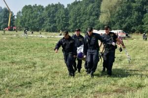 Taktické-cvičení-pád-letadla-Modlany-17