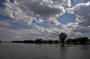 sun-river-8